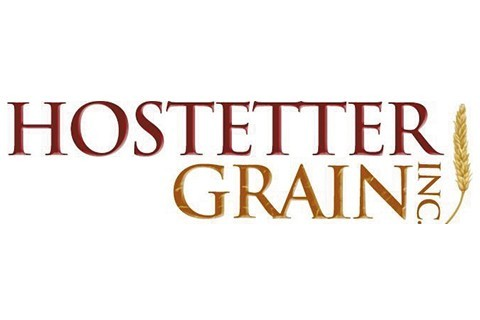 Hostetter Grain, Inc.