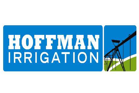 Hoffman Irrigation