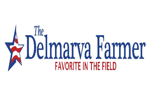 The Delmarva Farmer
