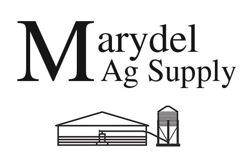 Marydel Ag Supply