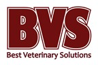 Best Veterinary Solutions, Inc.