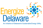 Energize Delaware Farm Program