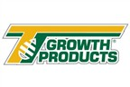 Growth Products, Ltd.