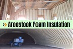 Aroostook Foam Insulation