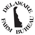 Delaware Farm Bureau Buyers Guide