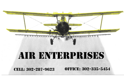 Air Enterprises LLC.