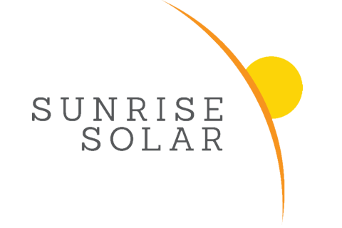 Sunrise Solar Inc