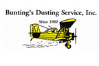 Buntings Dusting Inc